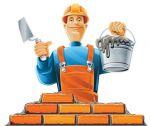 В Германию приглашаем строителей любых специальностей