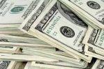 Кредит. Помощь в оформлении кредита