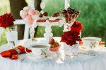 Свадьба. Подготовка к Свадьбе.