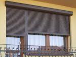Металлопластиковые окна скидки 35%