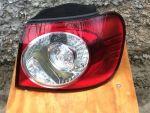 Продам фонарь задний на VW Golf V Plus 2005 - 2014