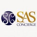«SAS Concierge» Послуги з працевлаштування у Польщі, ВМЖ, ПМП