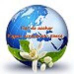 Курси іспанської мови в Дніпропетровську з носіями мови