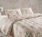 Купити покривало на двоспальне ліжко, Eponj Home Care