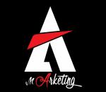 Логотип і Фірмовий стиль