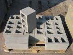 Будівельні Блоки, стінові