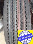 Грузовые шины 215/75R17.5, С-шки, Triangle, Michelin
