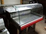 Продается бв настольная холодильная витрина Arneg