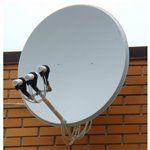 Спутниковое ТВ 0996383571