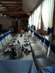 Затишний готель у Трускавці