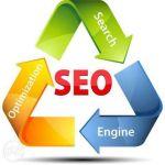 Продвижение сайтов. Seo. Оптимизация. Реклама
