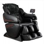 Крісло для масажу Infinity 3D