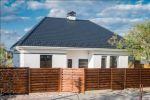 Продам будинок з ремонтом 120м2 в Бучі