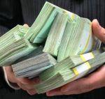 Допомога в отриманні кредиту готівкою