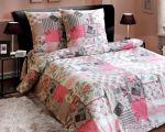 Купить ткань бязь для постельного в розницу, Бязь белорусска