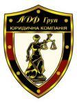 Регистрация физических лиц-предпринимателей и юридических лиц всех организационно-правовых форм