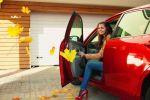 Оптовые цены на ворота гаражные Мукачево