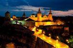 Тур вихідного дня у Кам'янець-Подільський