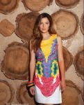 Літні сукні. Модний жіночий одяг