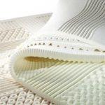 Люмитекс предлагает комплектующие для мягкой мебели матрасов