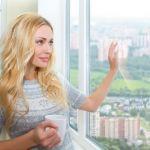 Металопластикові вікна ПВХ в Києві