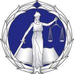 ППК ГРУПП предлагает юридические услуги