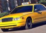 Онлайн заказ Такси 797 -  выгодные тарифы и низкие цены!