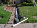 монтаж електромереж, монтаж газопроводу, водопроводу й канал