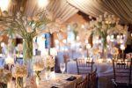 Оформление свадьбы. Свадебный декор.