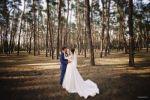 Весільний декор. Декор весілля у Дніпропетровську