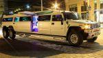 Лимузины на прокат +38 063 405 53 55
