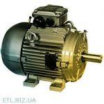 Ремонт електродвигунів, зварювальних агрегатів, трансформаторів