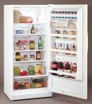 Прокат, аренда, ремонт, продажа, холодильников, холодильников, телевизора