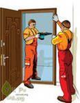 Дрібний ремонт несправностей в будинку - НАШЕ покликання. Євпаторія, район