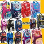 Рюкзаки. Шкільні рюкзаки. Шкільне приладдя.