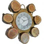 Часы «Синевир»