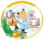 Терміново потрібен кухар