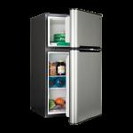 Ремонт побутових холодильників за доступними цінами