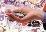Як отримати бізнес / ОСОБИСТИЙ кредит сьогодні