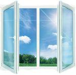 Купити пластикові вікна у Харкові від виробника
