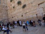 Сувениры. Туристические услуги по Израилю.