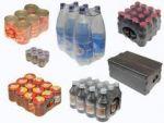Послуги з пакування та фасування товарів
