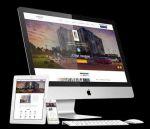 Качественные услуги по созданию и продвижению сайтов