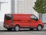 Сімферополь - послуги вантажників, автогрузоперевозки