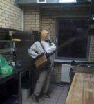 Знищення тарганів, бліх, клопів, ос, мурах Київ недорого.