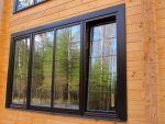Купити вікна в Харкові від виробника