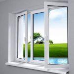 Купити вікна від виробника в Харкові