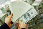 Кредиту та Фінансування між приватними особами Надійність