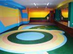Наливні підлоги, декоративні полімерні підлоги, 3d підлоги, промис