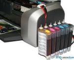 Срочный Ремонт принтеров и мфу Samsung Xerox Canon Одесса Вы